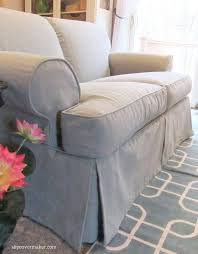 diy sectional slipcovers. Modern Slip Covers Throughout Great DIY Sofa Slipcover Ideas Best About Couch Plans 14 Diy Sectional Slipcovers