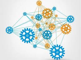 Graph Databases Graph Databases In The Spotlight Dataversity