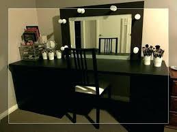 makeup vanity with storage makeup vanity with lights and drawers makeup vanity storage vanity table with makeup vanity with storage