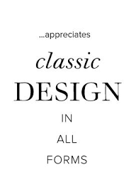 Classic Quotes About Beauty Best of Image Result For Quotes About Classic Style SAY Pinterest
