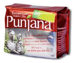 Image result for punjana