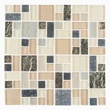 jeffrey court mosaic tile incredible outstanding mosaic glass cutter home depot ideas home decorating