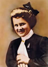 Fannie Priscilla Kirby Robbins (1893-1976) - Find A Grave Memorial