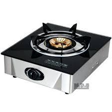 portable propane stove burner portable propane one burner gas stove outdoor double burner propane stove portable propane stove