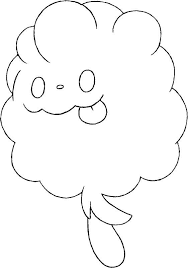 Pokemon Xy Coloring Pages Pokemon X Coloring Pages 2589157 Pokemon