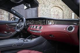 mercedes s63 amg 2015. Modren Mercedes 2015 MercedesBenz S63 AMG Coupe In Mercedes Amg C
