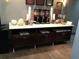 office coffee station. Coffee Station Furniture For Office Stations Full Image