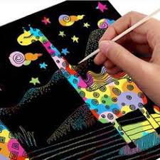 122 Best Drawing Toys <b>images</b> in 2019 | Toys, Drawings, Drawing ...