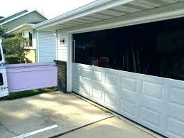 sliding glass door repair sliding door repair garage door repair in large size of garage door