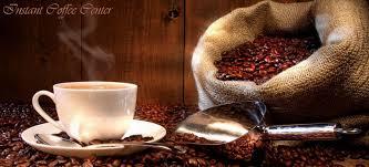 cropped-cropped-best-top-desktop-coffee ...