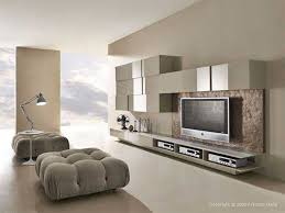 Modern Living Room Furnitures Living Room Entrancing Modern Red Living Room Decoration With