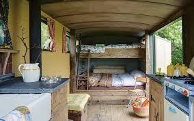 creative living furniture. Creative Living Country Furniture R
