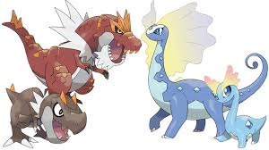 Pokemon Kalos Evolution Chart Pokemon X And Y Guide Best Starters Strategies What To Do