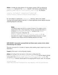 Debate Outline For A Process Speech Example Templates Word Free ...