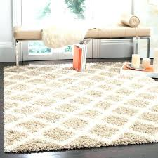 beneficial 6 square rug small size of beige ivory 6 ft x 6 ft square