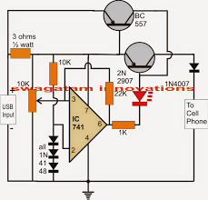 wiring diagram 12v auto on off battery charging circuit diagram motorguide battery charger reviews at 3 Bank Charger Wiring Diagram