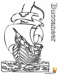 Small Picture HD wallpapers coloring page house boat designmobilefgwallgq