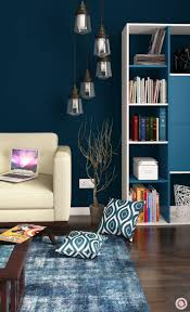 experts reveal navy blue is good for you
