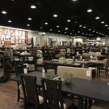 living space furniture store. photo of living spaces las vegas nv united states space furniture store 0