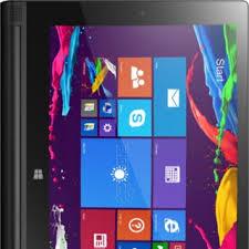"""Huawei Honor Tab <b>5</b> vs <b>Lenovo Yoga Tablet</b> 2 10"""" (Windows 8.1 ..."""