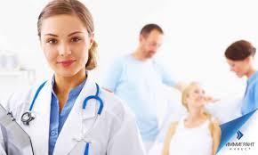 Работа медиком в Австрии особенности и необходимые шаги Стать врачом в Австрии имея российское медицинское образование вполне реально