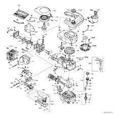 Warn winch wiring diagrams further warn winch for polaris atv wiring diagram likewise mile marker atv