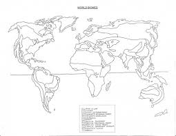 World Map Drawing At Getdrawingscom Free For Personal Use World