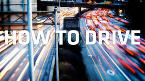 Αποτέλεσμα εικόνας για Ξέρω να οδηγώ...