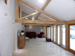 rafters living lighting. Full Size Of Living Room:living Room Lighting Tips Floor Lamps Small Rafters