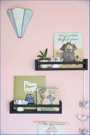 28 Unique Tapijt Voor Buiten Ikea Afbeeldingen Het Beste Huisontwerp