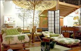 japanese home decor japanese fascinating japanese home design