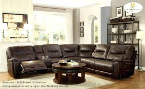 parker house furniture reviews. Parker House Furniture Reviews Quality Living Room Leather To