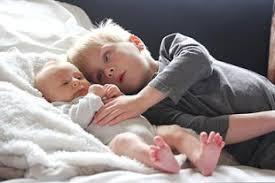 Verdauung anregen baby beikost