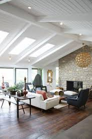 vaulted ceiling lighting ideas creative lighting solutions