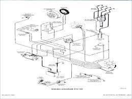 mercruiser 454 wiring diagram doc a diagram thunderbolt v ignition mercruiser 454 wiring diagram doc a diagram thunderbolt v ignition wiring diagram diagram for mercruiser 74 engine wiring diagram