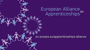 yfj new initiative skills for the future aim the european youth forum created the european quality charter on internships and apprenticeships yfj also developed its partners a self assessment