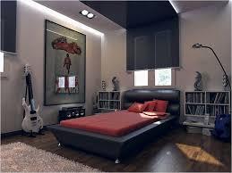 masculine bedroom furniture excellent. Reduced Mens Bedroom Sets Photo Masculine Chile2016fo Best Furniture Excellent