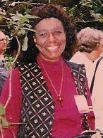 Priscilla Brewer Obituary - Legacy.com