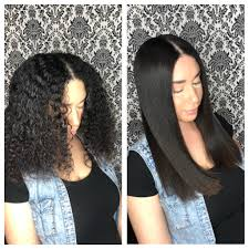 Sts System By Design Essentials Studio 55 Hair Salon Sts Treatments