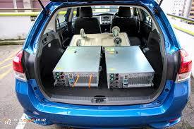Toyota Corolla GX Wagon – Tidal Blue, my wife loves you - Car ...