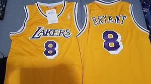 Kobe-bryant-retro-jersey-24 Kobe-bryant-retro-jersey-24 Kobe-bryant-retro-jersey-24 Kobe-bryant-retro-jersey-24