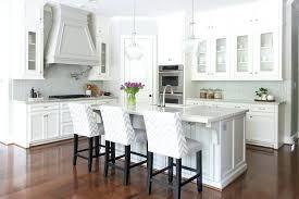 black white kitchen floor black white and gray kitchen ideas white floor with white kitchen grey and white kitchen design ideas large black and white