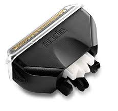 <b>Andis</b> 77120 <b>Superliner</b> Titanium Replacement Shaver Head For ...