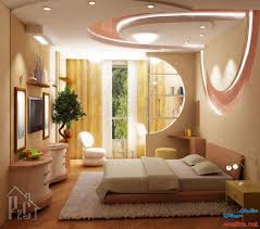 Bedroom Sets  Beautiful Modern Bedroom Modern Bed - Bedrooms style