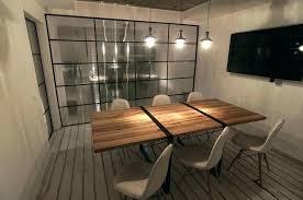 Modern Industrial Home Decor Model Unique Inspiration Design