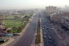 Main University Road Karachi - Home | Facebook