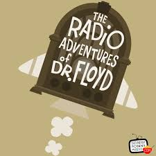 The Radio Adventures of Dr. Floyd