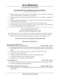Salon Manager Resume Luxury Hairstylist Resume Examples How To Write