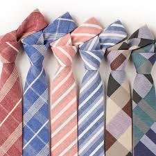 Resultado de imagen para corbatas para hombre