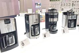 Its external stainless steel construction gives it a sleek appearance and makes it easy to clean. 12 Quietest Coffee Makers On The Market